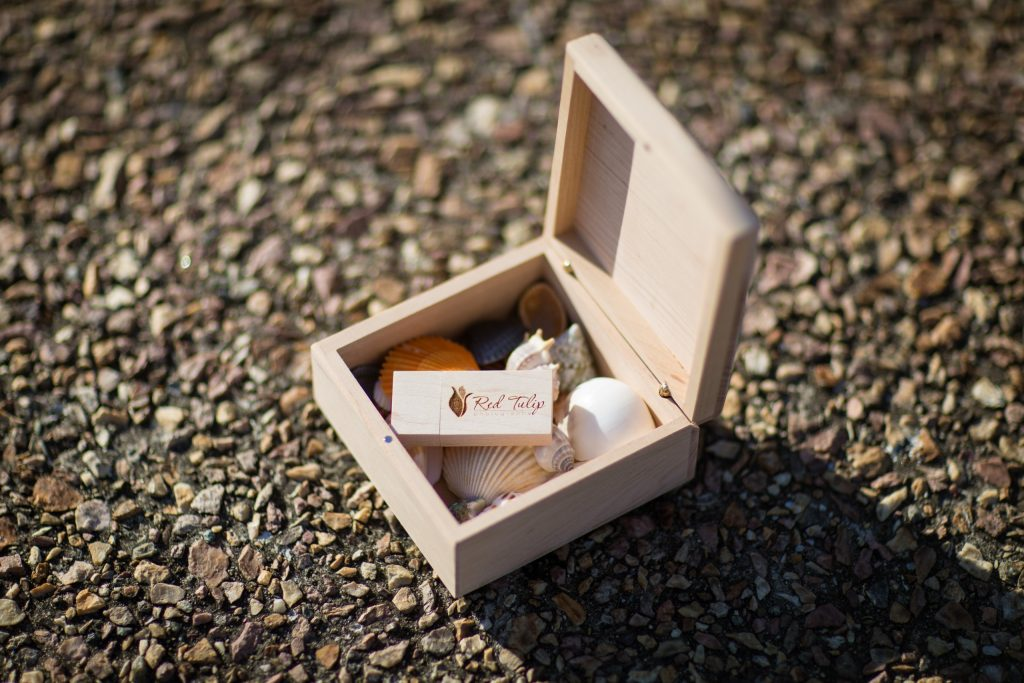 Wedding photography packaging Gold Coast photographer