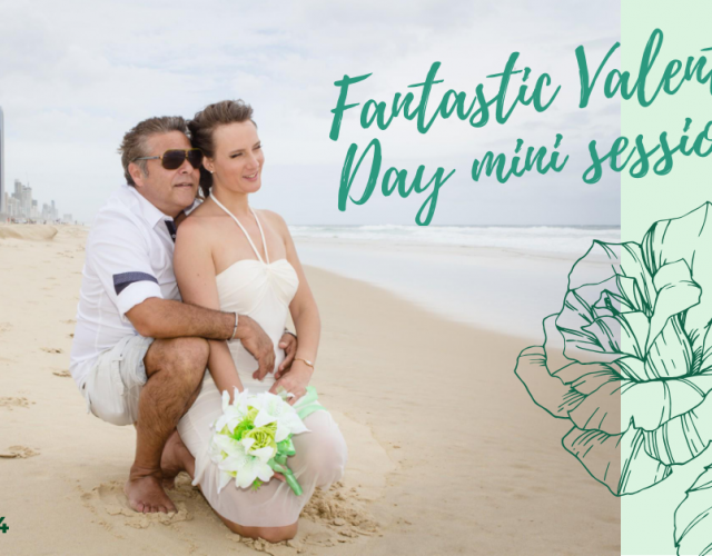 Fantastic_Valentines_mini_session