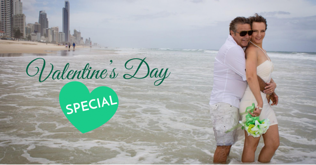 Valentines Day photoshoot special Red Tulip Photography